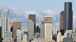 Seattle Commercial Locksmith