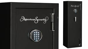 gun-safe-product