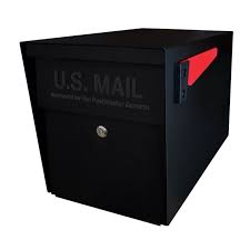 locking-mailbox-product
